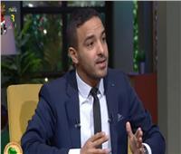 فيديو| خبير: مصر قطعت شوطا كبيرا في مجال مكافحة الفساد