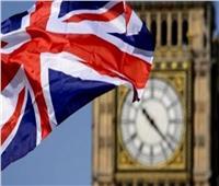 حزب المحافظين البريطاني: البرلمان استنفد كل سبل إيقاف الخروج من «بريكست»