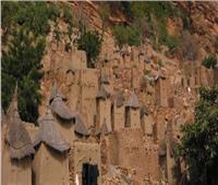 إعلان الحداد 3 أيام بعد مذبحة قرية «سوباني دا» بوسط مالي