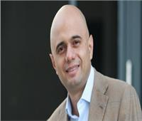 وزير الداخلية البريطاني يوقع طلب تسليم أسانج إلى الولايات المتحدة
