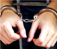 إخلاء سبيل المتهمة الرئيسية في قضية الاتجار بالبشر