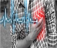 لصقة من جلد الإنسان تُحدِث ثورة في علاج أمراض القلب