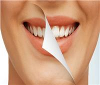 استشاري يوضح أهمية تكنولوجيا الـ«Zoom» لتبييض الأسنان