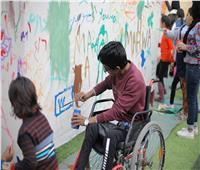 «التضامن» تستعرض جهود مصر لدعم ذوي الإعاقة في مؤتمر دولي بنيويورك