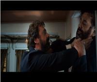 """أغرب 8 مشاهد في الإعلان الرسمي لفيلم """" الفيل الأزرق 2 """""""