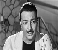 فيديو| أشهر زيجات دنجوان السينما المصرية «رشدي أباظة»