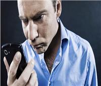 تنظيم الاتصالات يكشر عن أنيابه في وجه «رسائل المحمول المزعجة»