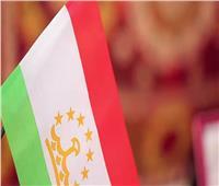 «داعش» تعلن مسؤوليتها عن أعمال شغب وقعت داخل سجن في طاجيكستان