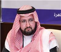 ننشر أسماء الفائزين بجائزة الملك عبد العزيز للبحوث العلمية