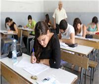 8 نصائح تساعد على زيادة التركيز قبل الامتحان