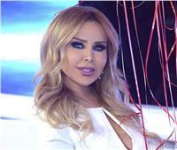 رولا سعد تطرح أغنية جديدة لمنتخب مصر