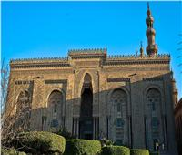 حقيقة السماح ببناء المساجد دون الحصول على تراخيص