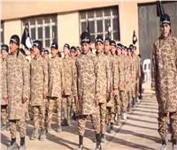 بلجيكا تستعيد 6 أطفال من أيتام أعضاء تنظيم «داعش»