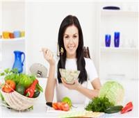 للنحاف.. ١٢ نوعا من الأطعمة تساعد على زيادة الوزن