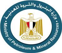 «البترول» تستعرض جهود التعاون الإقليمي لاستغلال موارد غاز شرق المتوسط