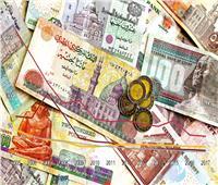 8 إشادات دولية تؤكد تحسن الاقتصاد المصري