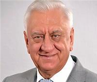 حوار| رئيس مجلس الجمهورية بالجمعية الوطنية لبيلاروسيا: مهتمون بتعزيز العلاقات مع مصر