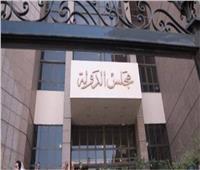 القضاء الإداري تنظر قضية مصانع «الدرفلة» غدًا