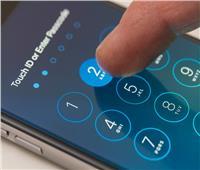 شاهد| كيفية حماية هاتفك من القرصنة والحيل الإلكترونية؟