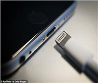 أبل تستعد لاستبدال كابل Lightning بـ USB-C