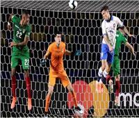 لاعبو البرازيل :الأداء في حاجة إلى التحسن رغم الفوز بـ«كوبا أمريكا»