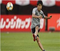 الصحف الإسبانية تبرز تعاقد ريال مدريد مع الياباني «تاكيفوسا كوبا»