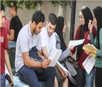 تباين آراء طلاب الثانوية العامة في سيناء حول امتحان الإستاتيكا