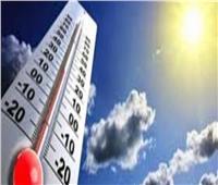 الأرصاد: طقس اليوم معتدل والعظمى في القاهرة 37 درجة