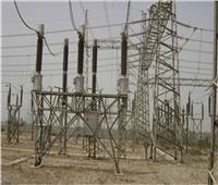 الكهرباء: الحمل المتوقع اليوم 28 ألفا و 800 ميجاوات