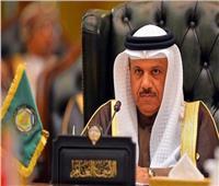 إدانة خليجية للهجوم على ناقلتي نفط بخليج عمان