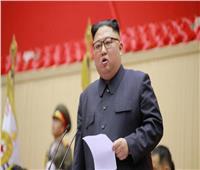 «أسماك البيرانا والقذائف المضادة للطائرات»..أغرب أساليب الإعدام في كوريا الشمالية