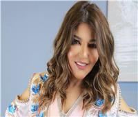 سميرة سعيد تلتقي الجاليات العربية في أمستردام