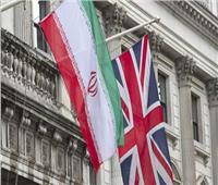 إيران تستدعي السفير البريطاني في طهران
