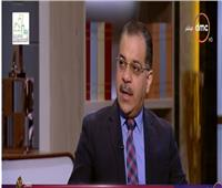 مركز تكنولوجيا المعلومات للمصريين: لا تكونوا فريسة سهلة للشائعات