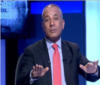 أحمد موسى لسكان مصر الجديدة: سيب عربيتك واركب المترو وريح دماغك