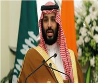 الأمير محمد بن سلمان: السعودية لا تريد حربًا بالمنطقة