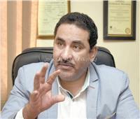 رئيس أول مؤسسة للسياحة العلاجية: مصر تستطيع منافسة العالم فى مجال الاستشفاء الصحى