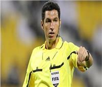حوار| جهاد جريشة بعد رفع الإيقاف: «أنا طاير من الفرحة»