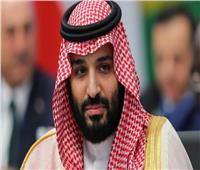 ولي العهد السعودي يتهم إيران بالوقوف وراء الهجوم على ناقلتي نفط