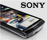 """فيديو..""""سوني"""" تُجهز مفاجأة مدوية في عالم الهواتف"""