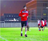 محمد عطوة يكشف سبب فشل انتقاله للأهلي