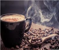 """""""القهوة الصباحية وتناول اللحم يوميا"""" يسببان الإصابة بالسرطان"""