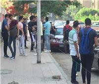 ثانوية عامة 2019|تعرف على شكل امتحان الأحياء