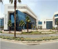 الرقابة المالية: إيداع نموذج الافصاح الخاص بشركة المصريين في الخارج للاستثمار