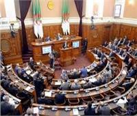 غدا..مجلس الأمة الجزائري يشارك في جلسة للبرلمان العربي بالقاهرة
