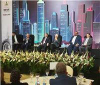 اتحاد المقاولين العراقي يدعو الشركات المصرية للمشاركة في إعادة الإعمار