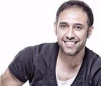 عمرو مصطفى يُعلن اعتزال التلحين