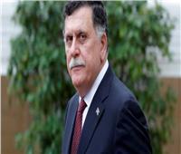 رئيس وزراء الحكومة الليبية يطرح مبادرة للخروج من الأزمة