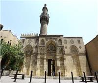 خطة لإحلال المساجد القديمة بالوادي الجديد