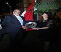 طيران أذربيجان: إقبال كبير على رحلات القاهرة وشرم الشيخ